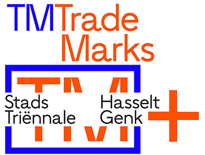 logo trade marks plus 300
